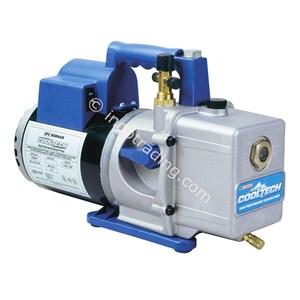 Vacum Pump Robinair 15601