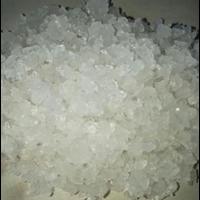 Garam Kasar Australia