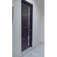 Pintu Ruang Kantor 1