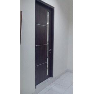 Pintu Ruang Kantor