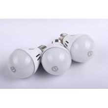 Lampu LED LIGHT BULB lamp 5W 7W and 9W SERIES  Led Light Bulb Lamp