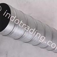 Jual Spiral Ducting Manufacturers