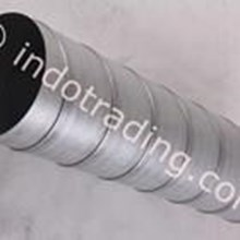 Spiral Ducting Manufacturers