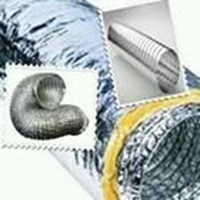 Jual Spiral Ducting Indonesia.