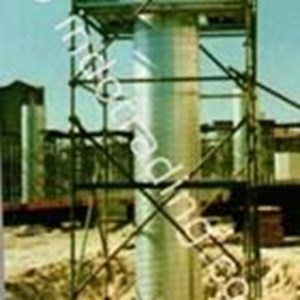 Column Former