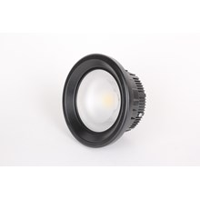 LAMPU LED DOWNLIGT SERI-L