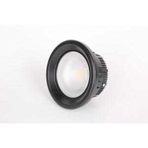 LAMPU LED DOWNLIGT SERI-L