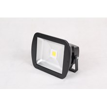Lampu sorot LED series