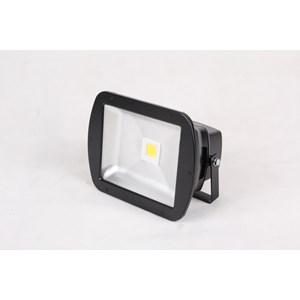 Lampu sorot LED series