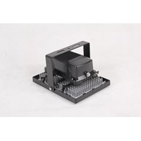 Distributor Lampu sorot modular engine series-L. 3