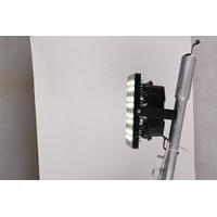 Jual Lampu sorot modular engine series-L. 2