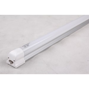 LAMPU LED TUBE SERIES-F