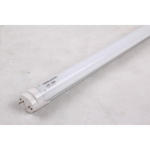 Lampu led tube  series-T