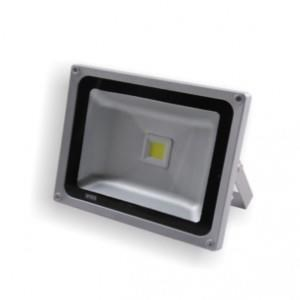 Lampu Led floodlight series-E