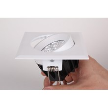 Lampu led spotlight series-K