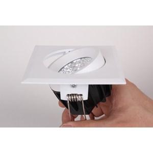 Lampu led spotlight series-K