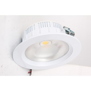 Lampu LED Downlight Series - L