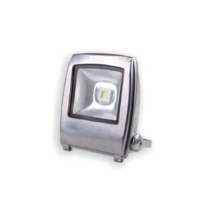 Lampu LED Floodlight Series-S