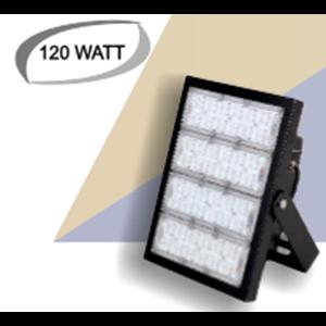 Lampu Tembak LED Samsung