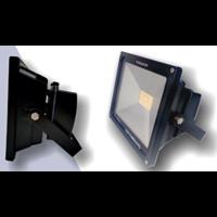 Lampu Sorot LED 30 W  60 W