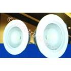 Lampu Downlight Led Series 1