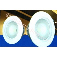 Moradon Lampu Downlight Led Series