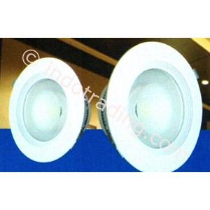 Lampu Downlight Led Series