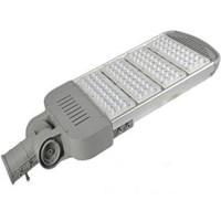 Distributor Lampu Jalan  1