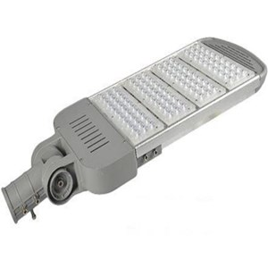 Distributor Lampu Jalan LED