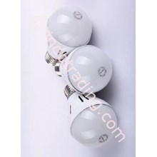 Lampu Led Light Bulb Series 7W