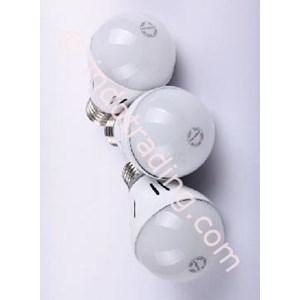 Lampu Led Light Bulb Series 7W