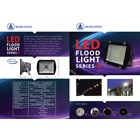 Lampu Led Floodlight Series-B 30W