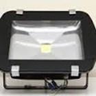 Lampu LED Highbay 2