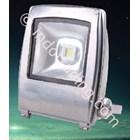 Lampu LED Floodlight Series-S 50W 1