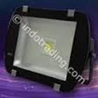 Lampu LED Floodlight Series-S 50W 3