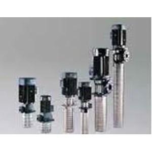 Pompa Grundfos Spk Series