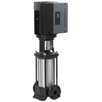 Pompa Grundfos Cr Series 1