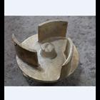 Impeller Fan 1
