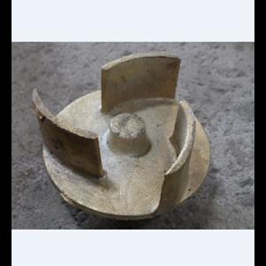 Impeller Fan