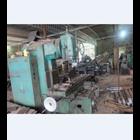 Machinery 1 1