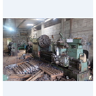 Machinery 2 1