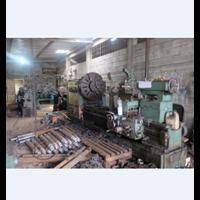 Jual Machinery 2