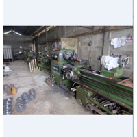 Jual Machinery 3