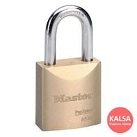 Master Lock 6850EURD Pro Series Brass