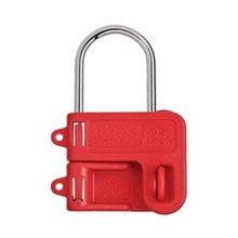 S430 Safety Lock Out Hasps Master Lock