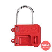 Master Lock S430 Safety Lock Out Hasps