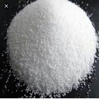 Caustic Soda 2