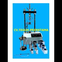 Unconfined Compression Test (Electric) 1