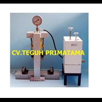 Hydraulic Concrete Beam  1