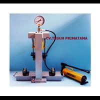 Jual Hydraulic Concrete Beam  2